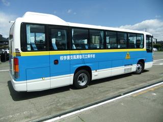 DSCF4711[1].JPG